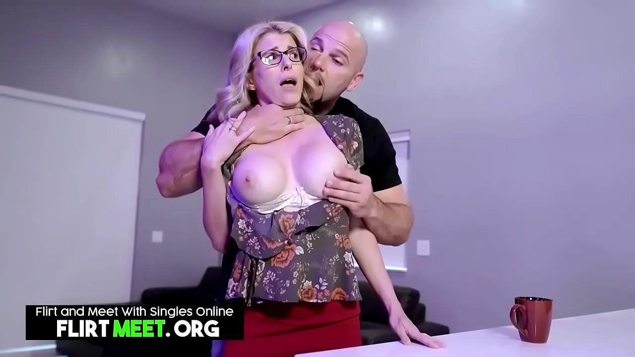 Wife Husband Bbc Cuckold