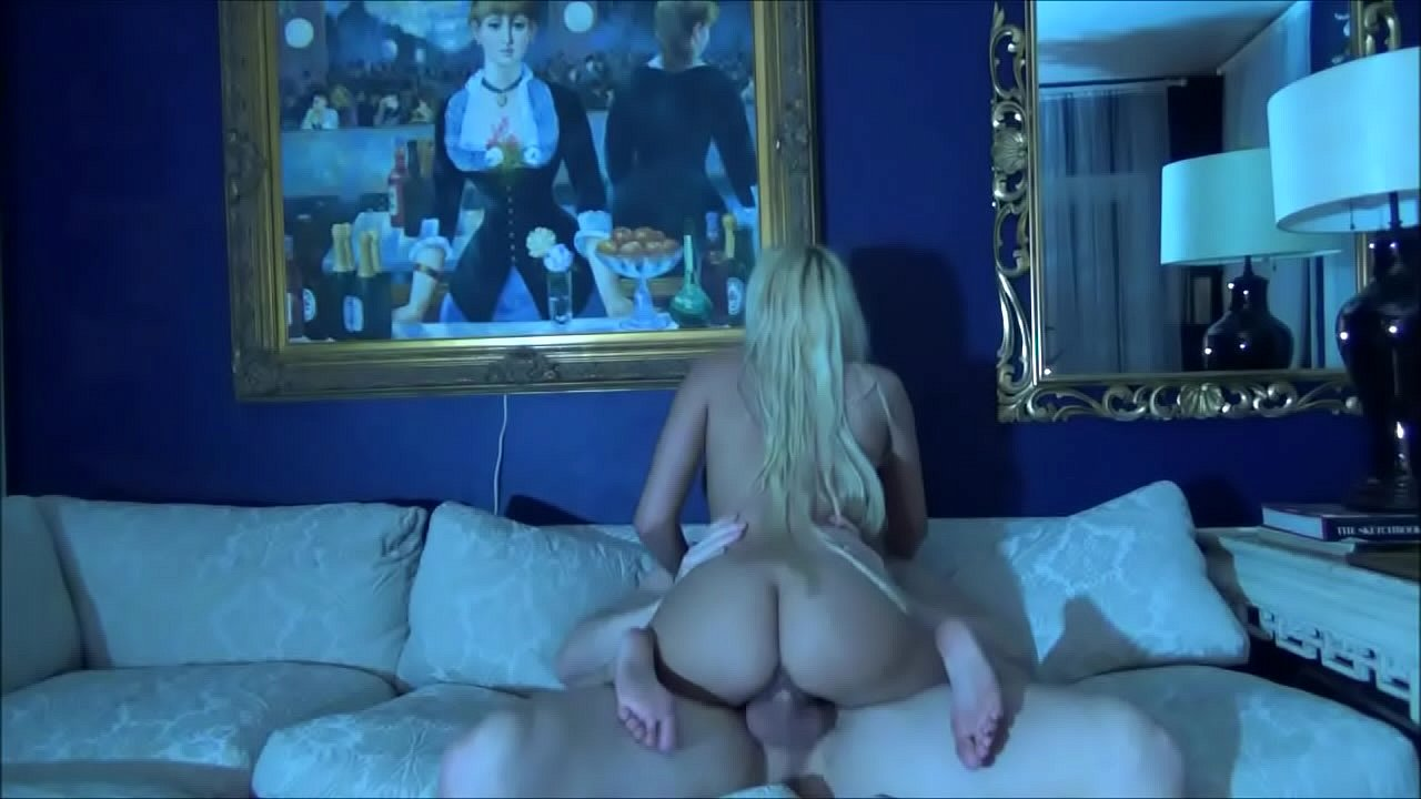 Step Sister Fuck Step Brother