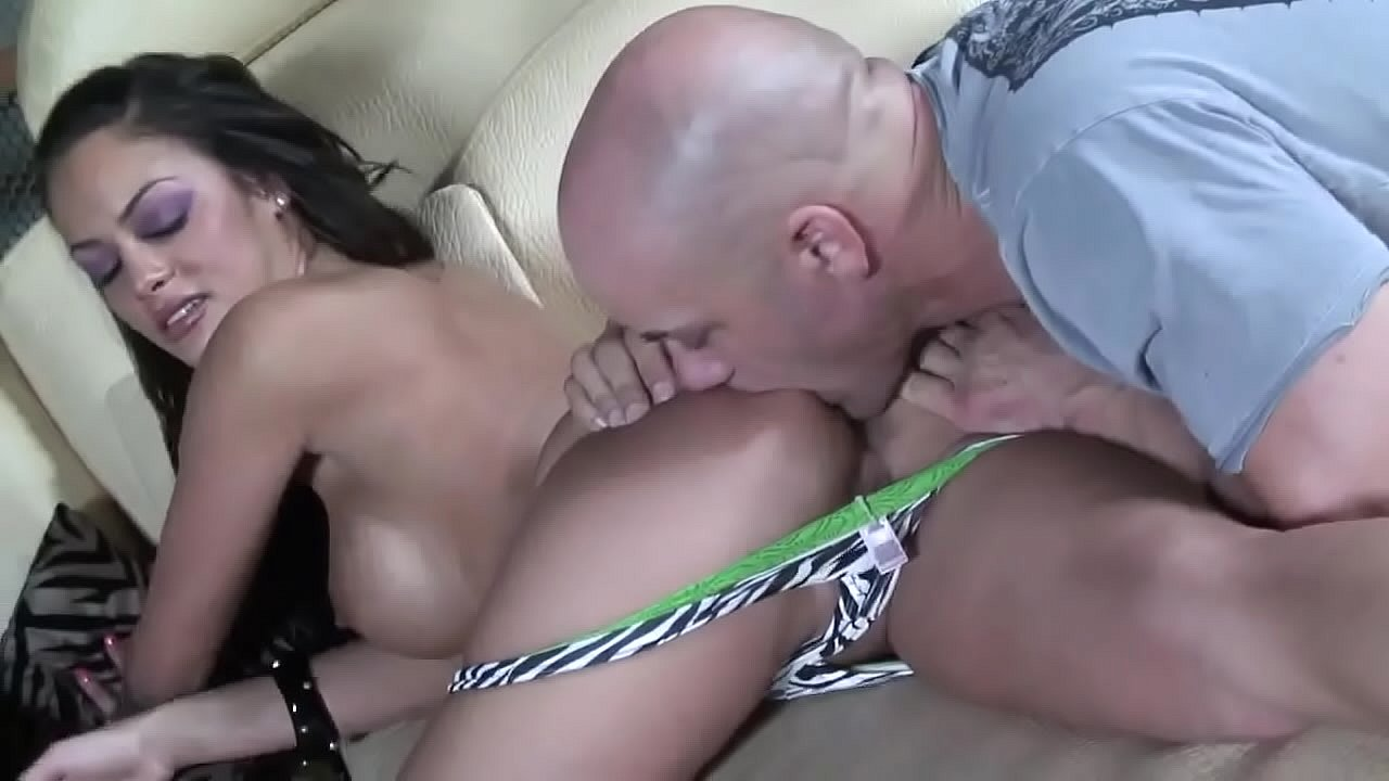 Sissy Deep Throat Training