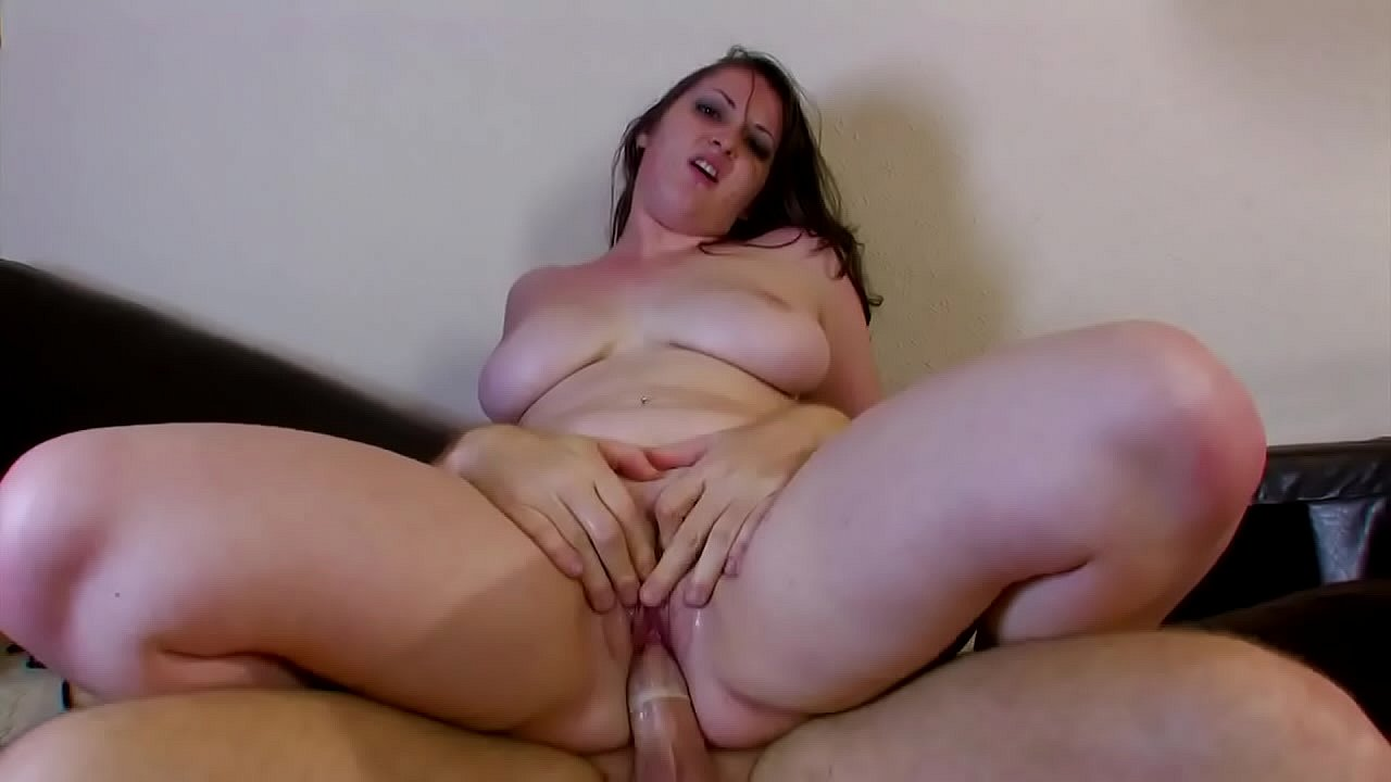 College Girl Gets Fucked Hard
