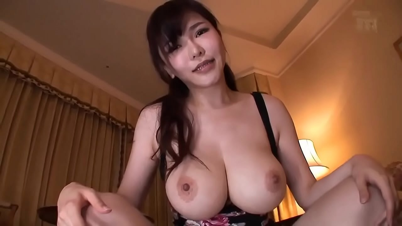 Japanese Family Sex Uncensored