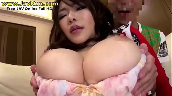 Jav Anri Okita Big Boobs kcup sexy movies
