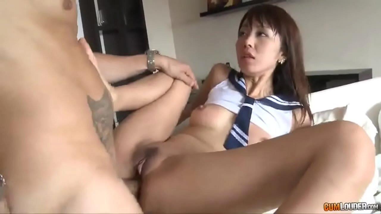Marica Hase Schoolgirl anal sexy movies